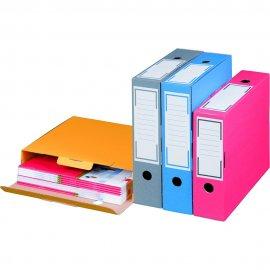 Aufbewahrung & Archivierung