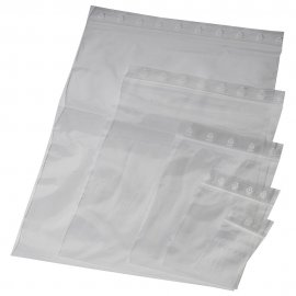 Verpackungen mit Sonderdruck/-Maß