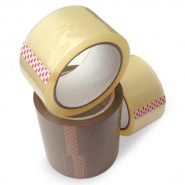 Klebeband & Packband