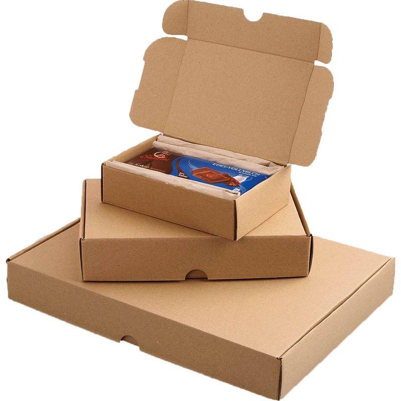 kartonagen verpackungsmaterial und mehr von karton billiger. Black Bedroom Furniture Sets. Home Design Ideas