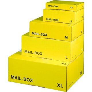 Deutsch Post Paket Preise