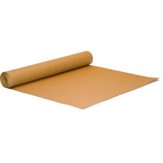 Packpapierrolle 0,9x250m
