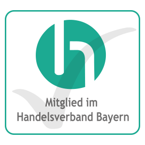 Handelsverband Bayern